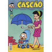 -turma_monica-cascao-globo-458