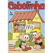 -turma_monica-cebolinha-globo-003