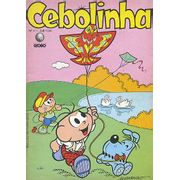 -turma_monica-cebolinha-globo-004