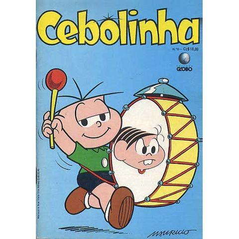 -turma_monica-cebolinha-globo-006