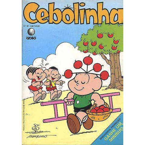 -turma_monica-cebolinha-globo-019