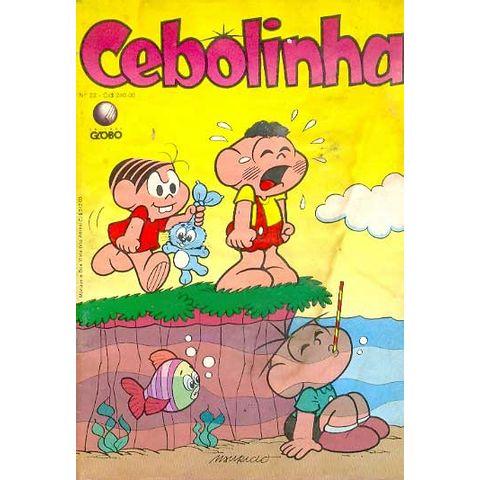 -turma_monica-cebolinha-globo-022
