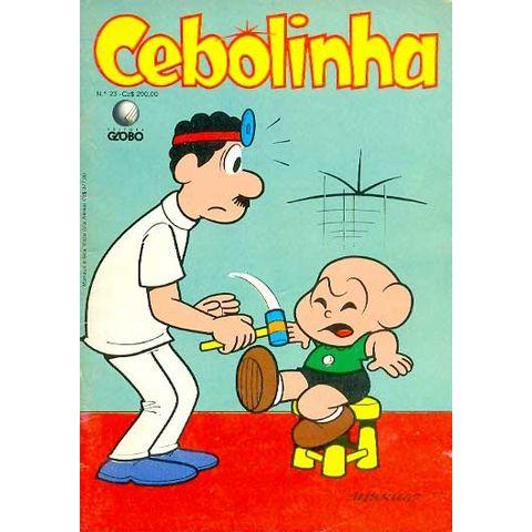 -turma_monica-cebolinha-globo-023