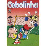-turma_monica-cebolinha-globo-025