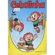 -turma_monica-cebolinha-globo-029