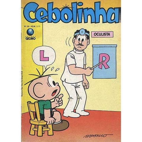 -turma_monica-cebolinha-globo-030
