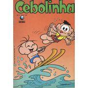 -turma_monica-cebolinha-globo-031