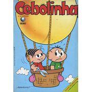 -turma_monica-cebolinha-globo-033
