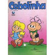 -turma_monica-cebolinha-globo-037