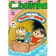 -turma_monica-cebolinha-globo-038