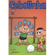-turma_monica-cebolinha-globo-043