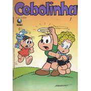 -turma_monica-cebolinha-globo-044