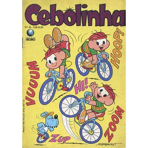 -turma_monica-cebolinha-globo-045
