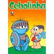 -turma_monica-cebolinha-globo-047