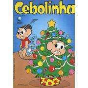 -turma_monica-cebolinha-globo-048