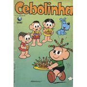 -turma_monica-cebolinha-globo-055