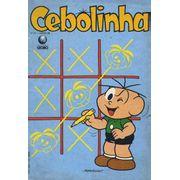 -turma_monica-cebolinha-globo-059