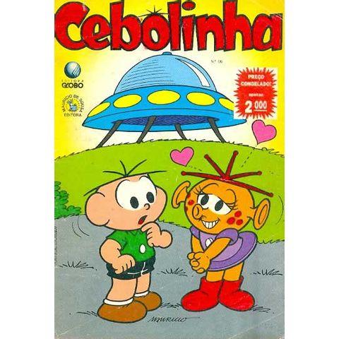 -turma_monica-cebolinha-globo-066