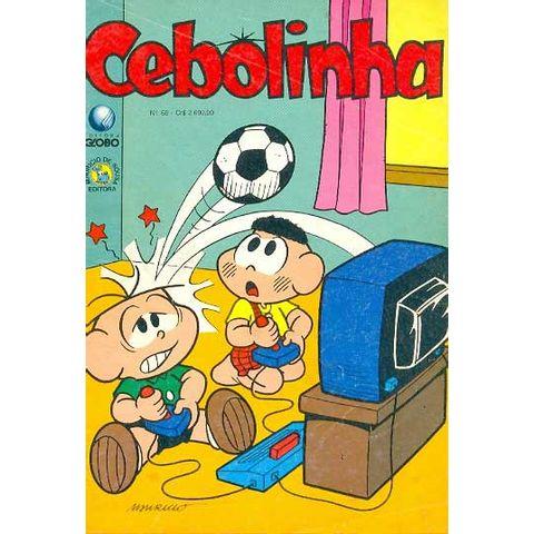 -turma_monica-cebolinha-globo-068