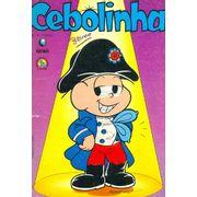 -turma_monica-cebolinha-globo-070