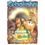 -turma_monica-cebolinha-globo-071