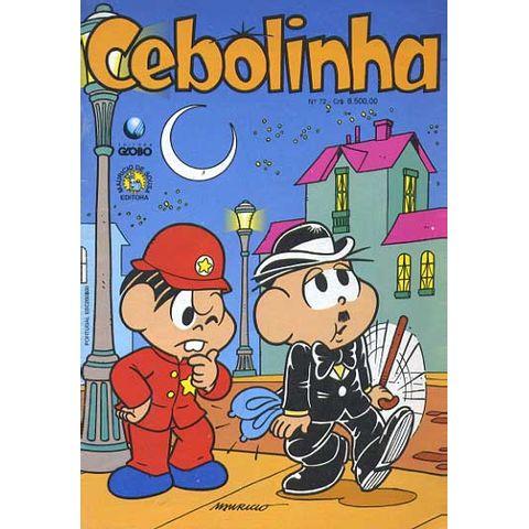 -turma_monica-cebolinha-globo-072