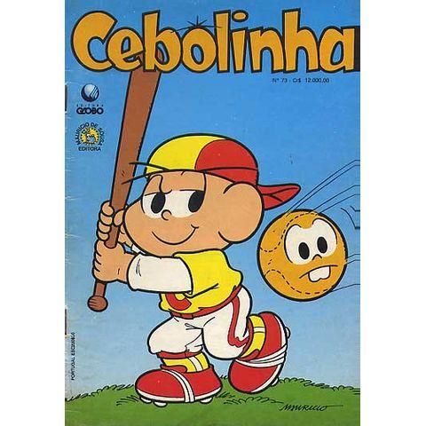 -turma_monica-cebolinha-globo-073