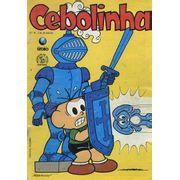 -turma_monica-cebolinha-globo-076