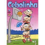 -turma_monica-cebolinha-globo-078