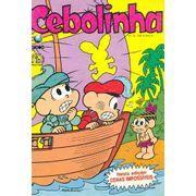 -turma_monica-cebolinha-globo-079