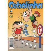 -turma_monica-cebolinha-globo-085