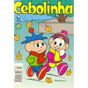 -turma_monica-cebolinha-globo-090