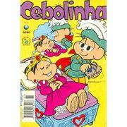 -turma_monica-cebolinha-globo-091