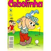 -turma_monica-cebolinha-globo-092