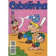 -turma_monica-cebolinha-globo-093