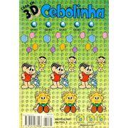 -turma_monica-cebolinha-globo-094
