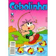 -turma_monica-cebolinha-globo-097