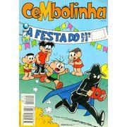 -turma_monica-cebolinha-globo-100