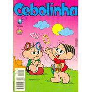 -turma_monica-cebolinha-globo-101