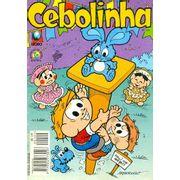 -turma_monica-cebolinha-globo-102
