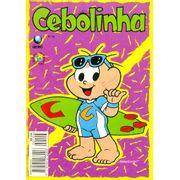 -turma_monica-cebolinha-globo-106