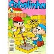 -turma_monica-cebolinha-globo-107