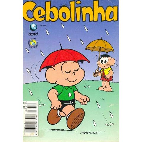 -turma_monica-cebolinha-globo-111