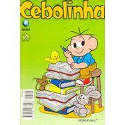 -turma_monica-cebolinha-globo-112