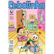 -turma_monica-cebolinha-globo-113