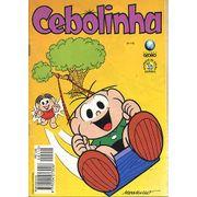 -turma_monica-cebolinha-globo-115
