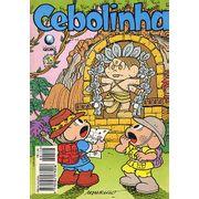 -turma_monica-cebolinha-globo-116