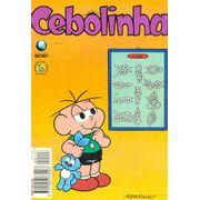 -turma_monica-cebolinha-globo-117
