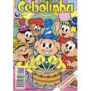 -turma_monica-cebolinha-globo-118