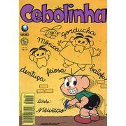 -turma_monica-cebolinha-globo-119